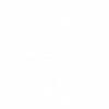 DC – Beer, Bourbon & Barbeque Festival Logo